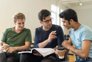 英語のトレンドと使える英語 | マレーシア留学ネットブログ