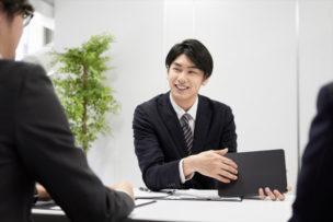 日本人としての魅力(強み)にプラスαしなければ留学の価値はほとんどない | マレーシア留学ネットブログ