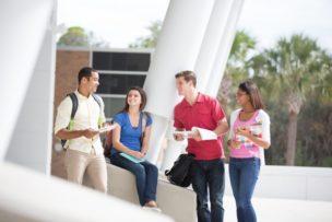 学生の質の高さ | マレーシア留学ネットブログ