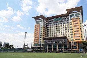 マレーシアの大学と日本の大学の違い | マレーシア留学ネットブログ