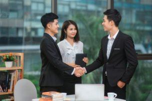 なぜ、留学を通して仕事で使えるレベルの語学力を習得すべきか | マレーシア留学ネットブログ