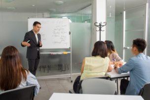 語学留学におけるよくはまる誤解 | マレーシア留学ネットブログ