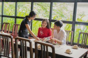 海外では日本人女性はモテるのか?日本人男性はモテないのか? | マレーシア留学ネットブログ